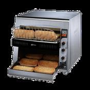 Star-Holman QCS3-950H  High Volume Conveyor Toaster - Star-Holman