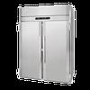 Victory Refrigeration RIS-2D-S1 Ultraspec Series Refrigerator