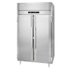 Victory Refrigeration RS-2D-S1 Ultraspec Series Refrigerator