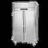 Victory Refrigeration RSA-2S-S1 Ultraspec Series Refrigerator