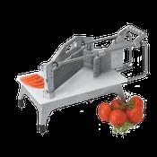Vollrath 0643N Redco Tomato Pro Slicer - Vollrath Food Prep Equipment