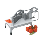 Vollrath 0643SGN Redco Tomato Pro Slicer - Vollrath Food Prep Equipment