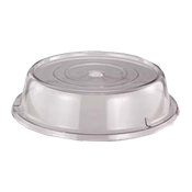 Vollrath 1100-13 Plate Cover - Vollrath Dinnerware