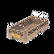 Vollrath 1300 Traex Half Rack Open - Vollrath Warewashing and Handling Supplies