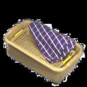 Vollrath 1393 Traex Half Rack Soak System - Vollrath Warewashing and Handling Supplies