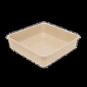 Vollrath 1395 Traex Tub Only - Vollrath Warewashing and Handling Supplies
