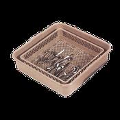 Vollrath 1397 Traex Soak System - Vollrath Warewashing and Handling Supplies