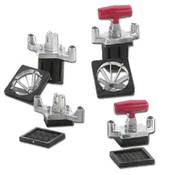 Vollrath 15071 Redco Instacut 3.5 Replacement Blade - Vollrath Food Prep Equipment