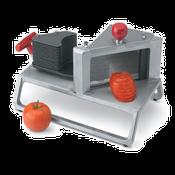 Vollrath 15103 Redco InstaSlice with Scalloped Blade - Vollrath Food Prep Equipment