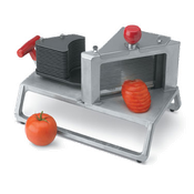 Vollrath 15104 Redco InstaSlice with Scalloped Blade - Vollrath Food Prep Equipment