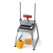 Vollrath 15126 Redco Instacut 5.0 - Vollrath Food Prep Equipment