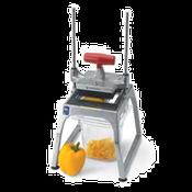 Vollrath 15153 Redco Instacut 5.0 - Vollrath Food Prep Equipment