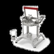 Vollrath 15604 Redco InstaBloom II Onion Cutter - Vollrath Food Prep Equipment