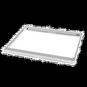 Vollrath 19186 Sheet Pan Adaptor Plate - Vollrath Steam Table Pans