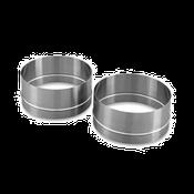 Vollrath 19194 Adaptor Ring - Vollrath Steam Table Pans