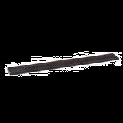 Vollrath 2330-99 Rail Mate Mat - Vollrath Bar Supplies