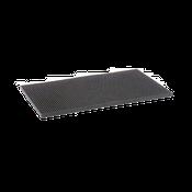 Vollrath 2331-99 Bar Mat - Vollrath Bar Supplies