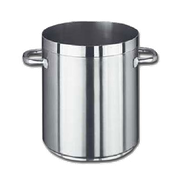 Vollrath 3101 Centurion Stock Pot - Stainless Steel Stock Pots