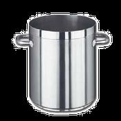 Vollrath 3118 Centurion Stock Pot - Vollrath Cookware