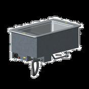 Vollrath 3646780 Hot Modular Drop-In - Vollrath Steam Tables