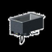 Vollrath 36471 Hot Modular Drop-In - Vollrath Steam Tables
