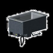 Vollrath 3647180 Hot Modular Drop-In - Vollrath Steam Tables