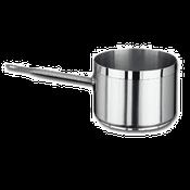 Vollrath 3707 Centurion Sauce Pan - Vollrath Cookware