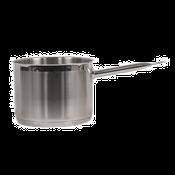 Vollrath 3800 Sauce Pan - Vollrath Cookware
