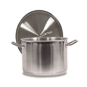 Vollrath 10 Qt Sauce Pot - Vollrath Cookware