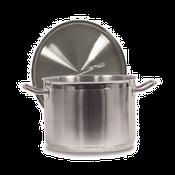 Vollrath 22 Qt Sauce Pot - Vollrath Cookware