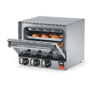 Vollrath Prima Pro Convection Oven - Vollrath Countertop Cooking Equipment