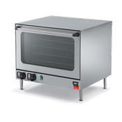 Vollrath Proton Convection Oven - Vollrath Countertop Cooking Equipment
