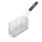 Vollrath 40712 Large Fryer Basket - Vollrath Countertop Cooking Equipment