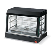Vollrath 40734 36 In. Hot Food Merchandiser - Vollrath Warming and Display Equipment