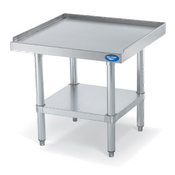 "Vollrath 40740 24"" Equipment Stand - Equipment Stands"