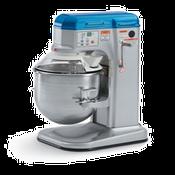 Vollrath 40756 Gear-Driven 10 qt Mixer w/Guard - Vollrath Food Prep Equipment