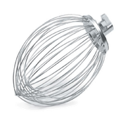 Vollrath 20 qt Mixer Wire Whisk - Vollrath Food Prep Equipment