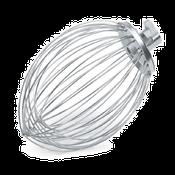 Vollrath 30 qt Mixer Wire Whisk - Vollrath Food Prep Equipment