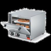 Vollrath 40848 Cayenne Pizza/Bake Oven - Vollrath Countertop Cooking Equipment