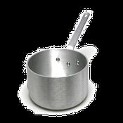 Vollrath 6.5 Qt Super Strength Sauce Pan - Vollrath Cookware