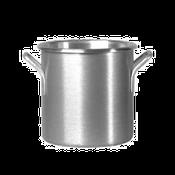Vollrath 9 qt Stock Pot - Vollrath Cookware