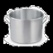 Vollrath 4333 Wear Ever Sauce Pot - Vollrath Cookware