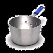 Vollrath 434212 Wear Ever Sauce Pan - Vollrath Cookware