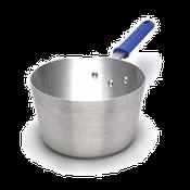 Vollrath 434312 Wear Ever Sauce Pan - Vollrath Cookware