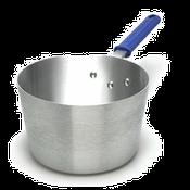 Vollrath 434412 Wear Ever Sauce Pan - Vollrath Cookware