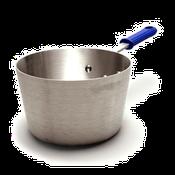 Vollrath 434512 Wear Ever Sauce Pan - Vollrath Cookware