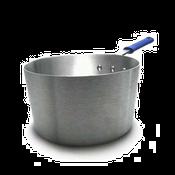 Vollrath 4347 Wear Ever Sauce Pan - Vollrath Cookware