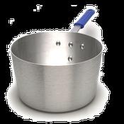 Vollrath 434812 Wear Ever Sauce Pan - Vollrath Cookware