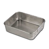 Vollrath 4482 Wear Ever Roast Pan Cover - Aluminum Roasting Pans