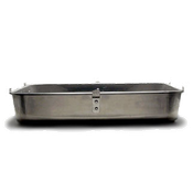 Vollrath 448212 Wear Ever Roast Pan Bottom - Aluminum Roasting Pans
